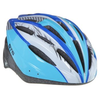 102021 2 350x350 - Шлем STG, размер M, MB20-2 (55-58)