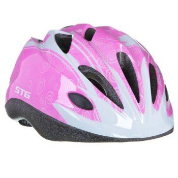 102030 2 350x350 - Шлем STG  размер M, HB6-5-D (52-56)