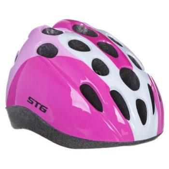 102033 2 350x350 - Шлем STG,  размер S, HB5-3-A (48-52)