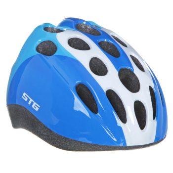 102035 2 350x350 - Шлем STG, размер S, HB5-3-C (48-52)