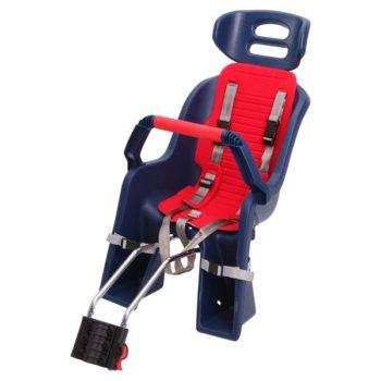 104273 2 350x350 - Кресло детское заднее Sunnywheel в цветной коробке, модель SW-BC-137, синяя накладка