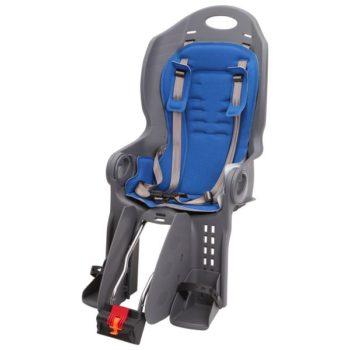 104275 2 350x350 - Кресло детское заднее Sunnywheel в цветной коробке, модель SW-BC-135, синяя накладка
