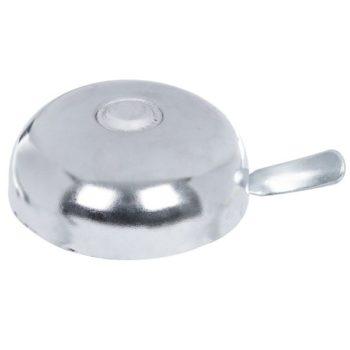 110422 2 350x350 - Звонок STG, для круизёра, хром