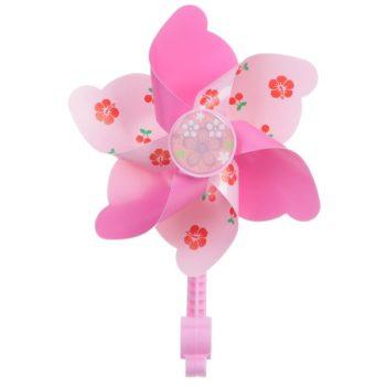 110423 2 350x350 - Ветряная  мельница STG, розовая