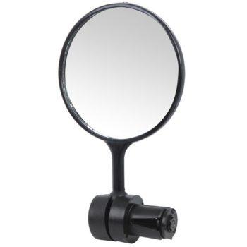 110472 2 350x350 - Зеркало заднего вида STG JY-9, крепление в руль.