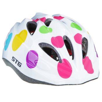 110638 2 350x350 - Шлем STG, HX-Y01A