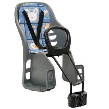 111353 2 350x350 - Кресло детское фронтальное , модель  YC-689 серое