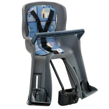 111354 2 350x350 - Кресло детское фронтальное , модель  YC-699 серое