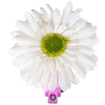 120109 2 350x350 - Звонок STG 24AH, в виде цветка,розовый