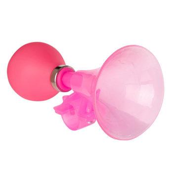 120112 2 350x350 - Клаксон STG LF-H10, розовый