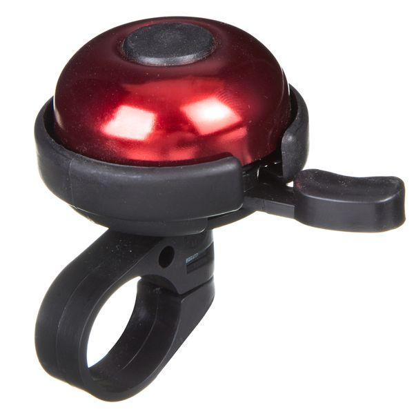 120118 2 - Звонок STG 31А-05 красный