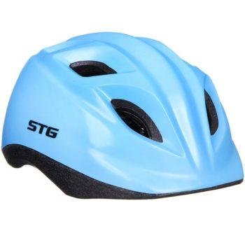 120259 2 350x350 - Шлем STG , модель HB8-3, размер  S (48-52 см)