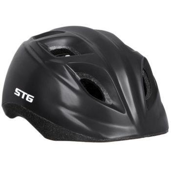 120262 2 350x350 - Шлем STG , модель HB8-4, размер  S (48-52 см)