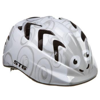 120268 2 350x350 - Шлем STG , модель SHEEP, размер XS (44-48 см)