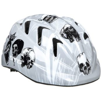 120271 2 350x350 - Шлем STG , модель MV7, размер  S (48-52 см)