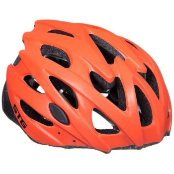 120277 2 350x350 - Шлем STG , модель MV29-A, размерL(58~61)cm цвет: оранжевый матовый
