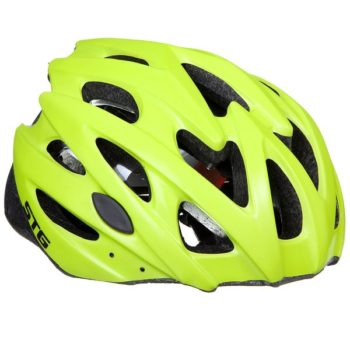 120278 2 350x350 - Шлем STG , модель MV29-A, размер M(55~58)cm цвет: зеленый матовый