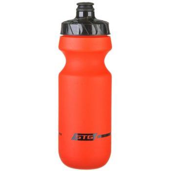 120381 2 350x350 - Велофляга STG 600мл  CSB-542M оранжевая