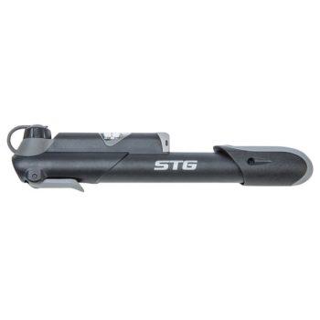 120400 2 350x350 - Насос ручной  STG , модель  GP-61S