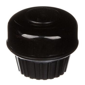 127336 2 350x350 - Звонок DC-CB02,черный