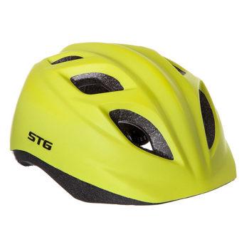127466 2 350x350 - Шлем STG , модель HB8, размер  S (48-52 см)