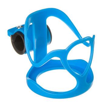 128540 2 350x350 - Флягодержатель  STG CSC-032S детский синий