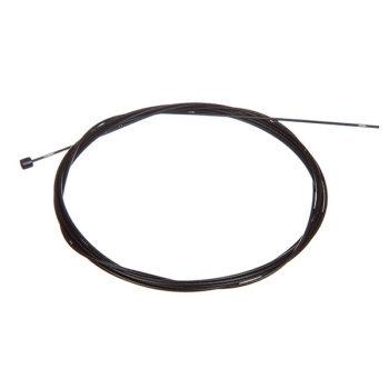 128586 2 350x350 - Тросик для перекл скор STG HJ-DWC2 (1)  1.1mm*2100mm 4*4   (тефлон.) ( инд. Упак) 1 шт в упак