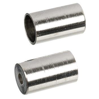 128593 2 350x350 - Наконечник Тормозной  оплетки STG HJ-D92N  алюм. 5 мм серебр. Инд упак 100 шт в упак.