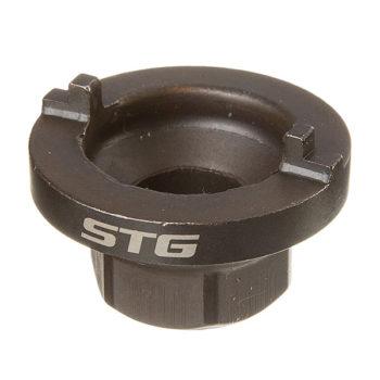 128625 2 350x350 - Съемник каретки STG  FR07 для 1-ск. втулок.