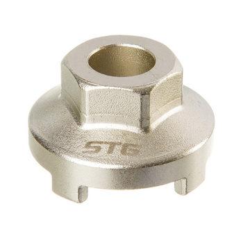 128628 2 350x350 - Съемник трещетки STG  YC-402