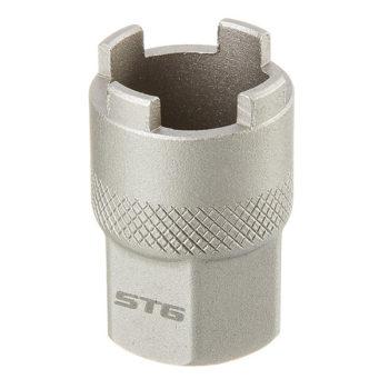 128629 2 350x350 - Съемник трещетки STG  YC-401H