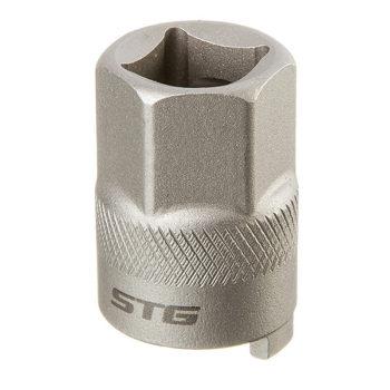 128630 2 350x350 - Съемник трещетки STG  YC-201L