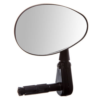 130973 2 350x350 - Зеркало для велосипеда  JY-9 с якорем в руль