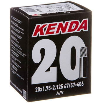 "132232 2 350x350 - Камера 20"" авто 5-511307 1,75-2,125 (47/57-406) (50) KENDA"