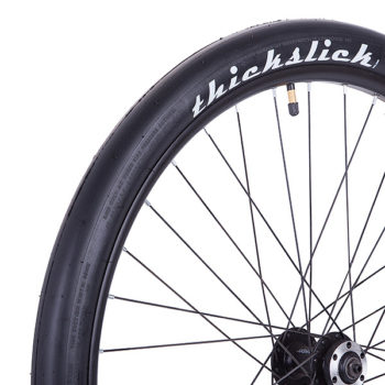 "133108 2 350x350 - Покрышка WTB ThickSlick 1.95 27.5"" Comp tire (WTB)  W110-0931"