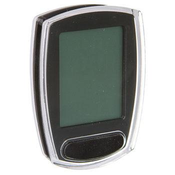 135866 2 350x350 - Велокомьютер BC-588 проводной, 24 функции
