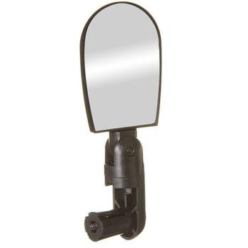 135869 2 350x350 - Зеркало  для велосипеда  BC-BM101 c креплением в руль. С рег. Угла.