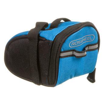 135904 2 350x350 - Велосумка Roswheel 13567-B под седло ,  черно/синяя