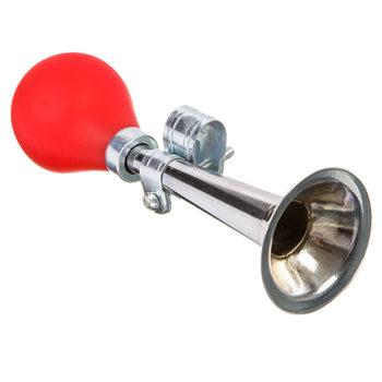 135940 2 350x350 - Клаксон LJ-J4-7 (велосипедный гудок) Красный