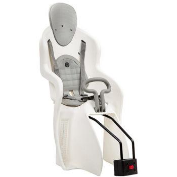 136001 2 350x350 - Кресло детское заднее GH-511  белое с серой накладкой
