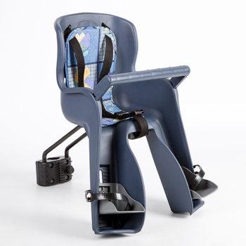 136027 2 350x350 - Кресло детское фронтальное , модель  YC-699 синее