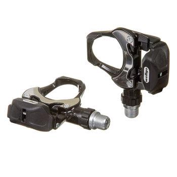 136034 2 350x350 - Педали Wellgo контактные R251