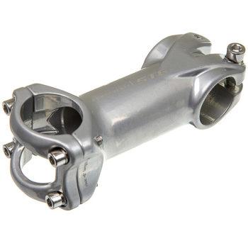 136363 2 350x350 - Вынос STG RA-623 90 мм под руль 31,8 мм серебр