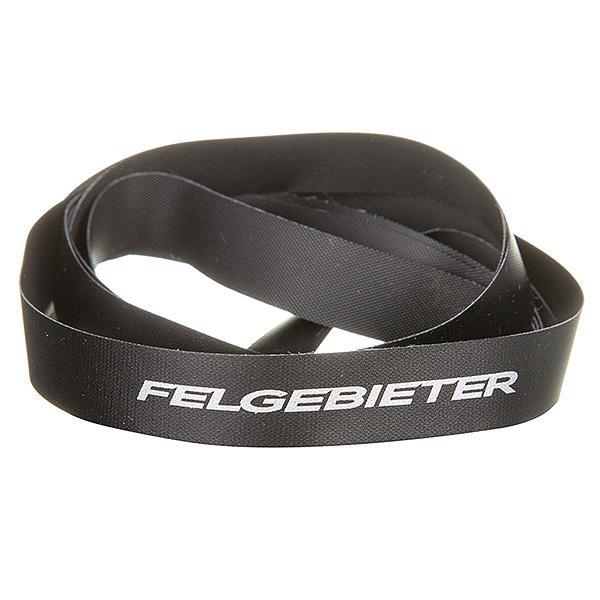 """136394 2 - Лента ободная Felgebieter  для 27,5"""" колес"""