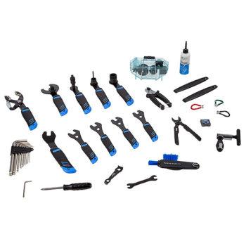 136789 2 350x350 - Набор инструментов Super B 98580 36 инст.