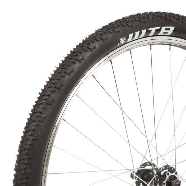 "136981 2 - Покрышка WTB Nano 27.5 * 2,1"" Comp tire (WTB)  W110-0747"