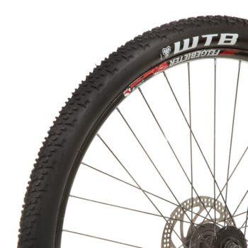 "136984 2 350x350 - Покрышка WTB Nano 29 * 2,1"" Comp tire (WTB)  W110-0522"