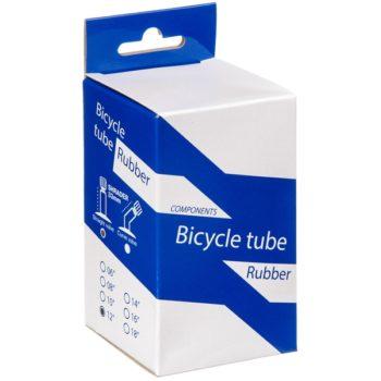 140445 2 350x350 - Камера велосипедная BT 12X1,75/1,95 автонип.33мм.(упак.:коробка)