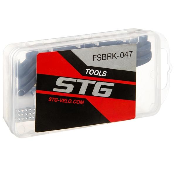 140459 2 - Аптечка для ремонта камер FSBRK-047