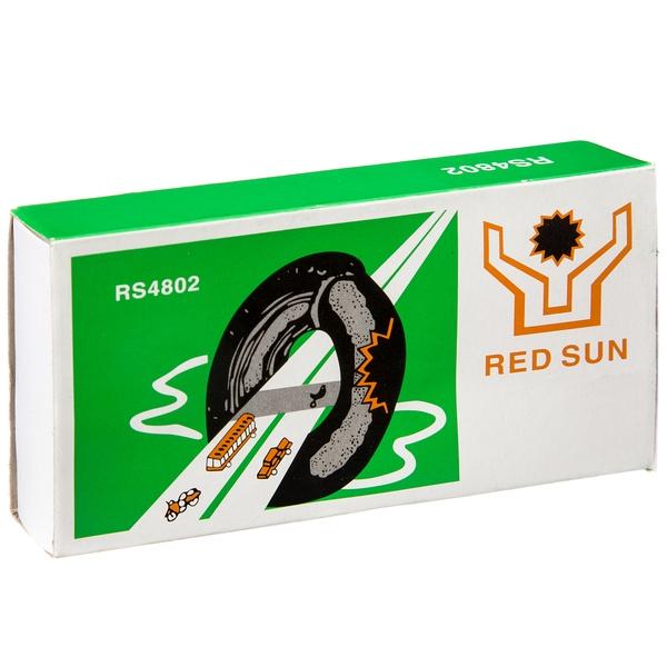 140462 2 - Аптечка для ремонта камер RS4802